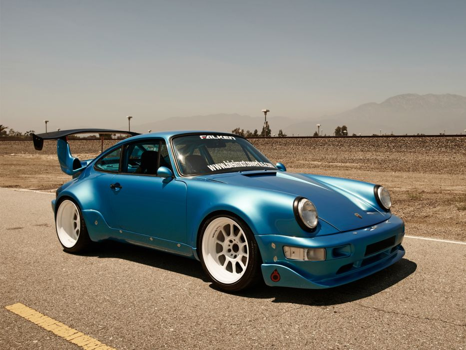 2012 Porsche 911 Twin Turbo Coupe supercar supercars tuning g ...