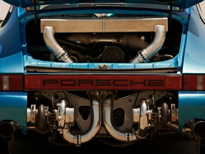 2012 Porsche 911 Twin Turbo Coupe supercar supercars tuning engine engines g wallpaper