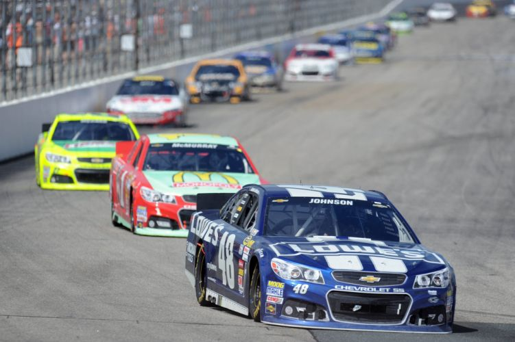 NASCAR race racing g wallpaper