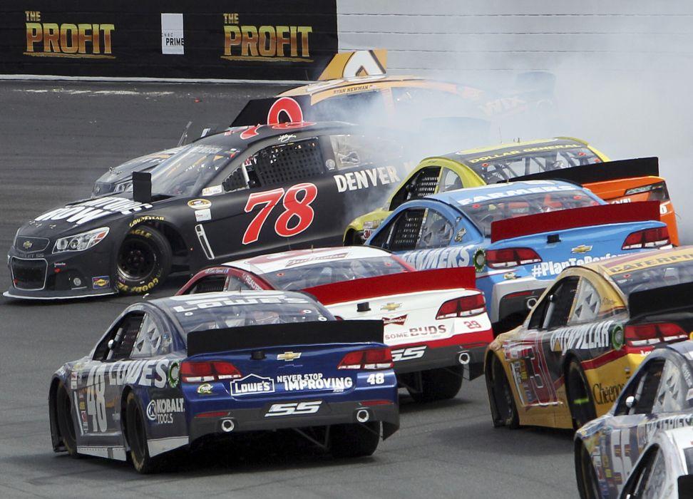 NASCAR race racing   h wallpaper