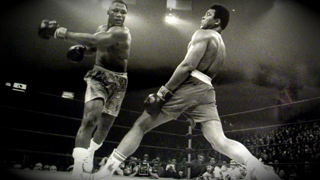 boxing sports sport fighting fight gloves ali    ge wallpaper