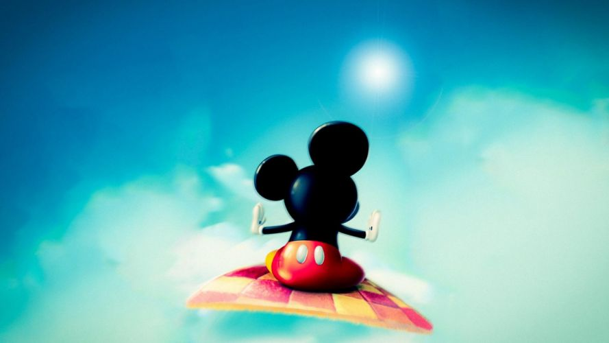 Mickey Mouse disney h wallpaper