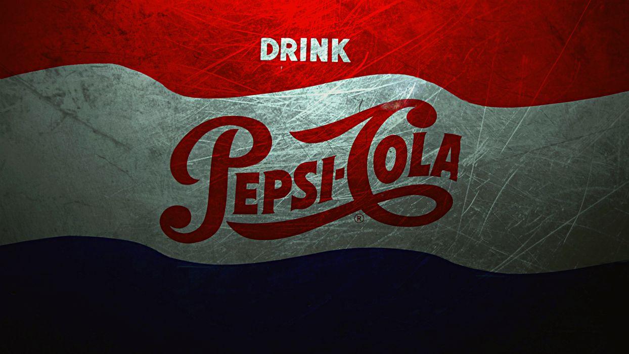 Pepsi Metal wallpaper