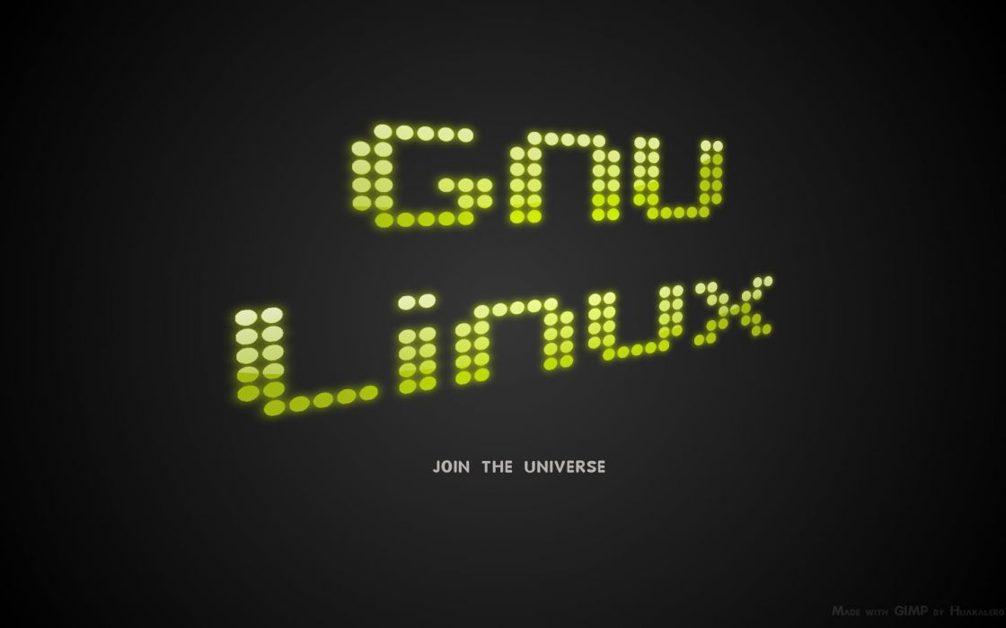 Linux operating systems computer    g wallpaper