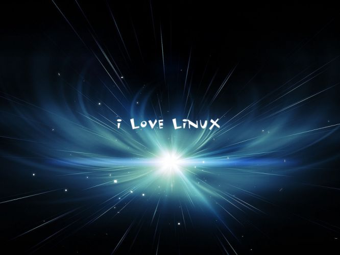 Linux operating systems computer h wallpaper