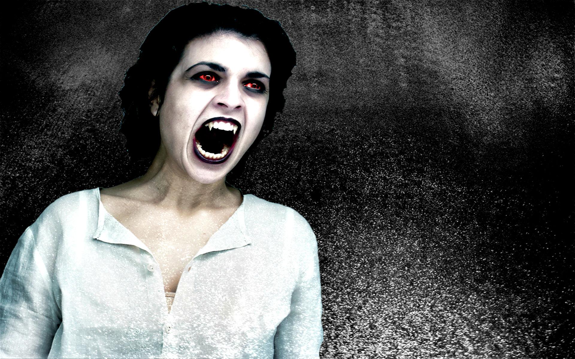 Vampire kennenlernen Dr. Mark Benecke: Vampire * Leute kennenlernen im Rhein-Main ...