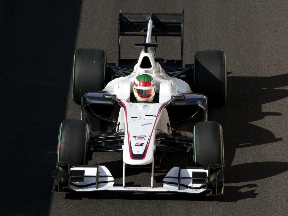 2010 Sauber C29 formula one formula-1 f-1 race racing wheel wheels wallpaper