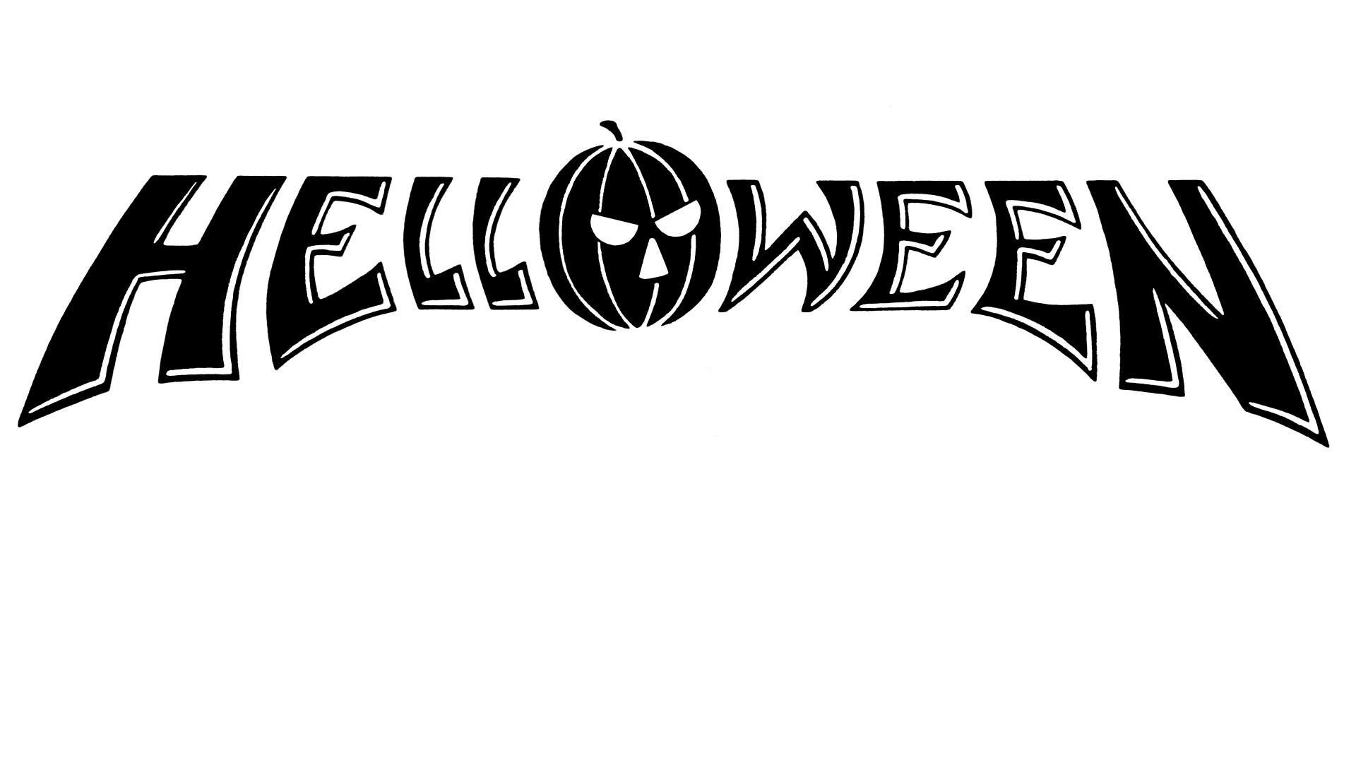 illegible black metal logo - photo #45