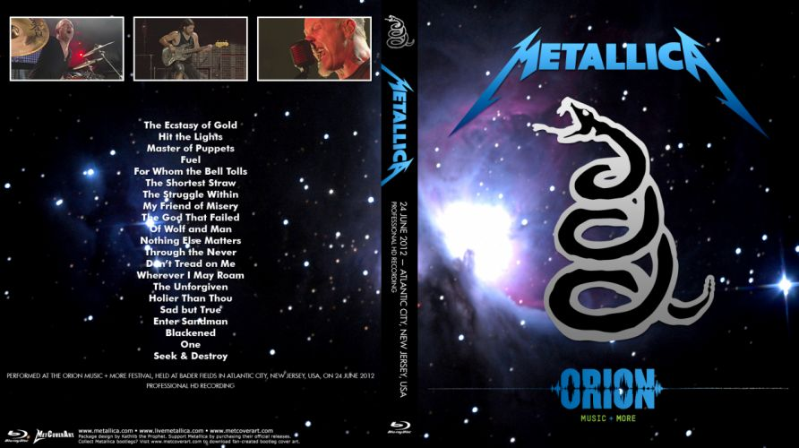 METALLICA thrash metal heavy album cover art concert concerts poster posters po wallpaper
