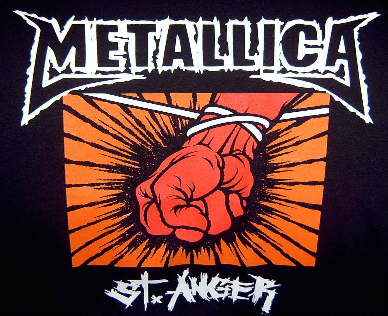 metallica thrash metal heavy album cover art h wallpaper 1500x1220 120601 wallpaperup. Black Bedroom Furniture Sets. Home Design Ideas