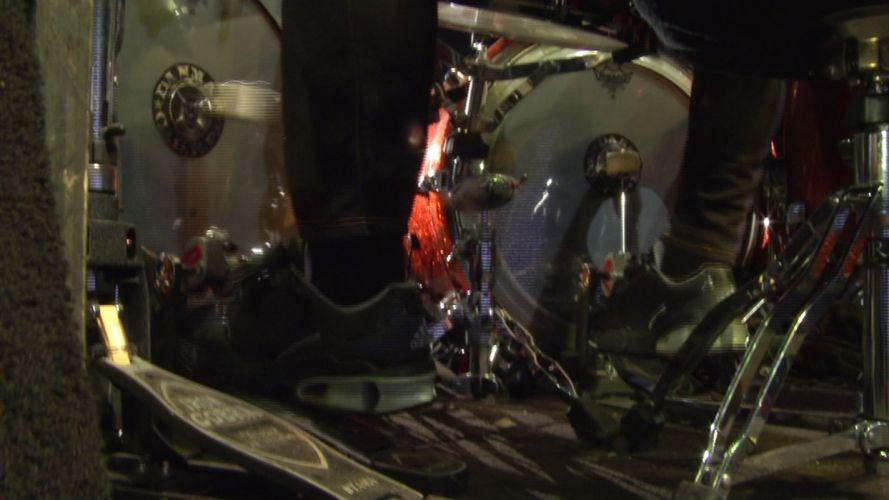METALLICA thrash metal heavy concert concerts drums gv wallpaper