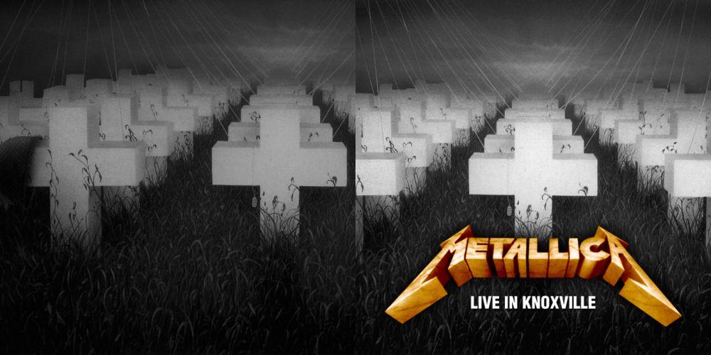 METALLICA thrash metal heavy album cover art gr wallpaper