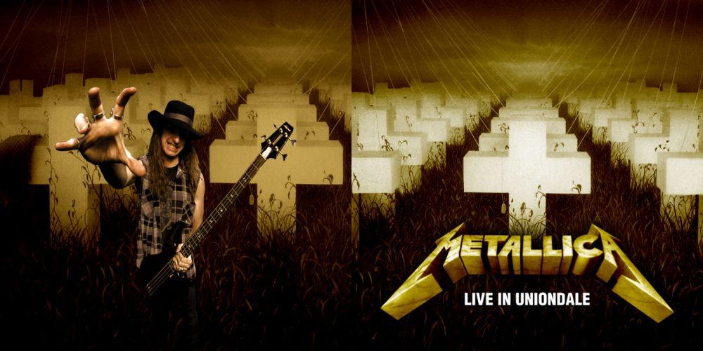 METALLICA thrash metal heavy album cover art ea wallpaper