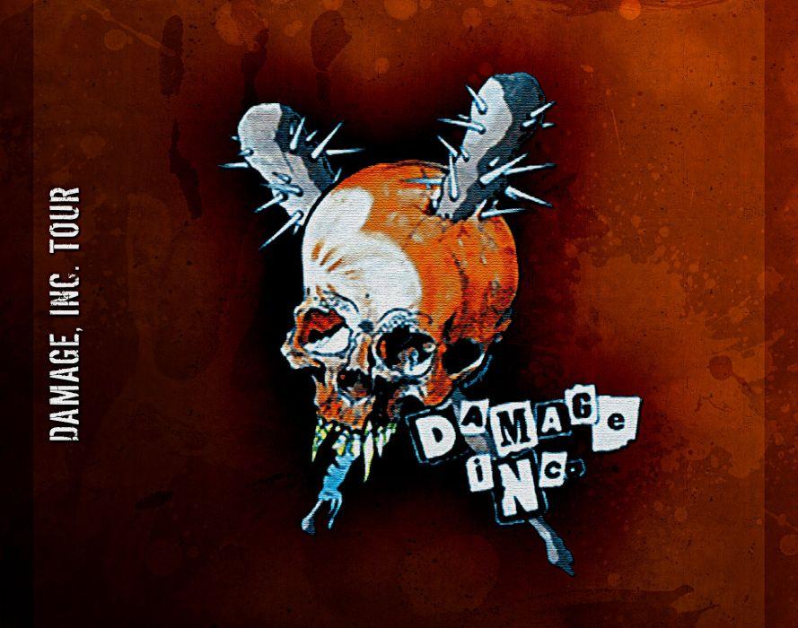 METALLICA thrash metal heavy album cover art dark skull skulls           g wallpaper