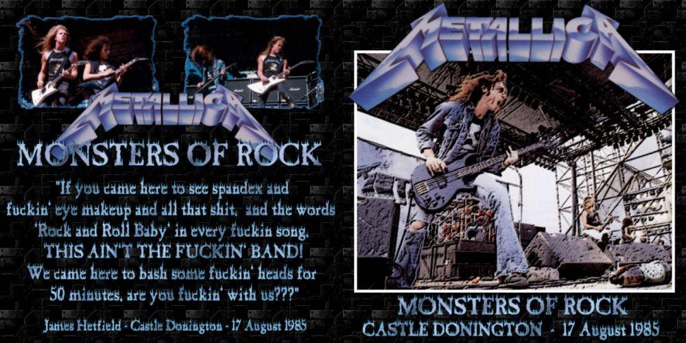 METALLICA thrash metal heavy album cover art poster posters concert concerts guitar guitars gv wallpaper