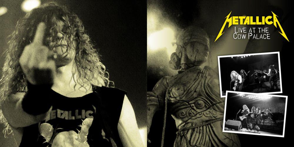 METALLICA thrash metal heavy album cover art drums concert concerts guitar guitars drums f wallpaper