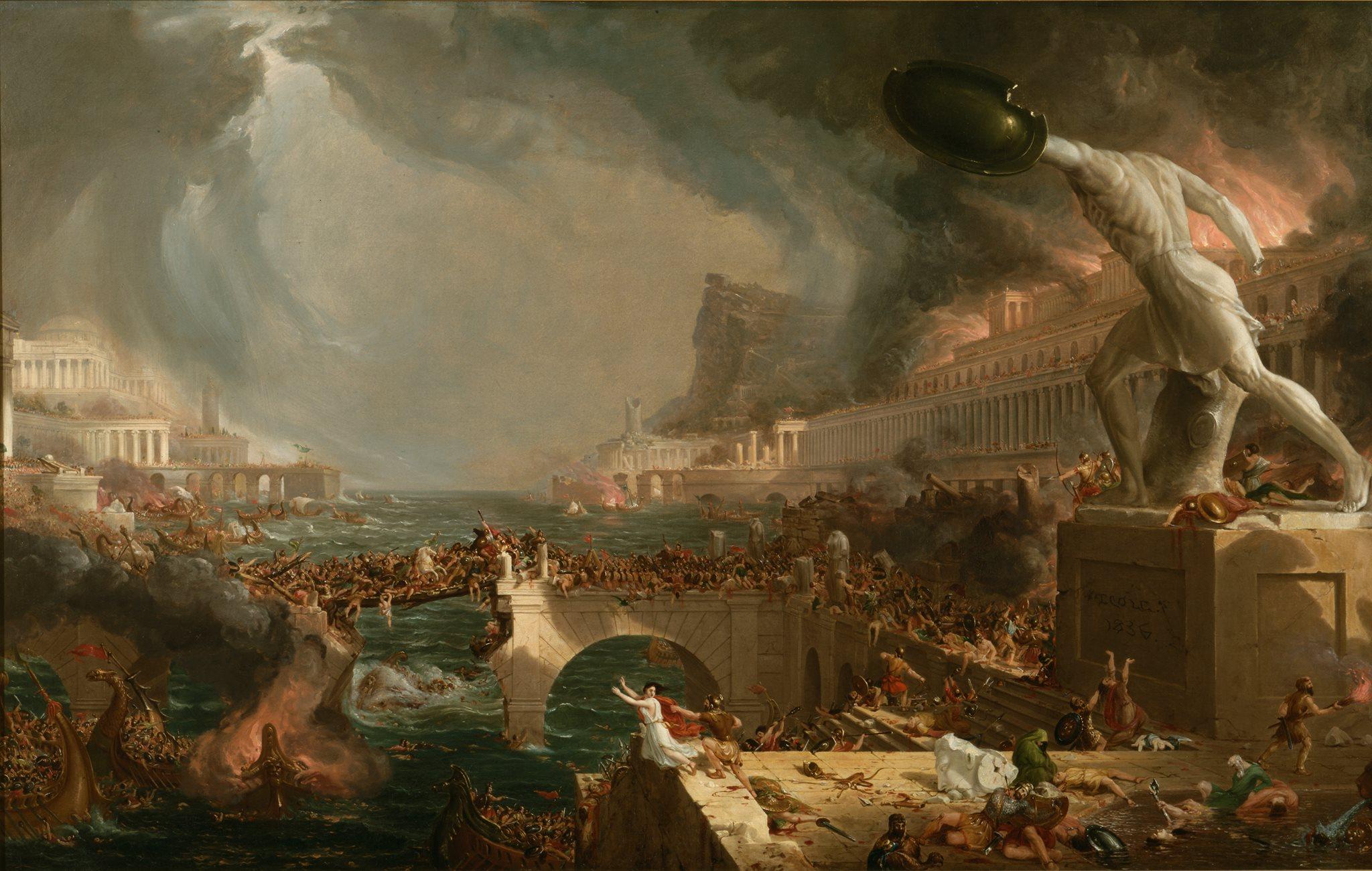 game rise of atlantis
