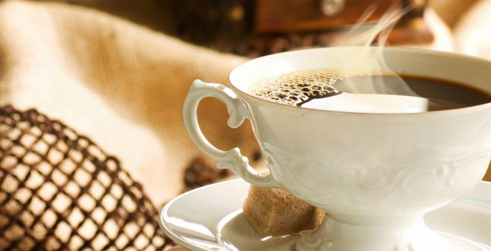 steam sugar cup saucer coffee g wallpaper