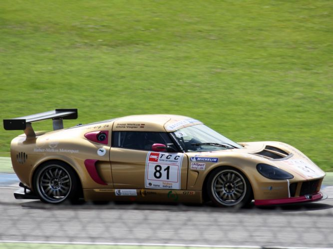 2010 Melkus RS2000 GTR supercar supercars race racing wallpaper