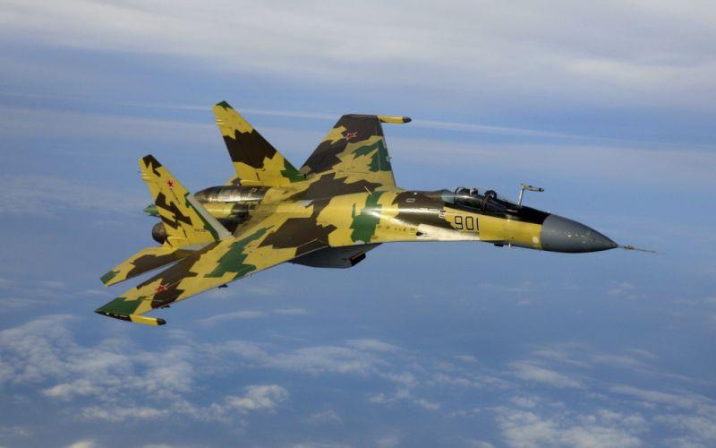 Military aircraft wallpaper