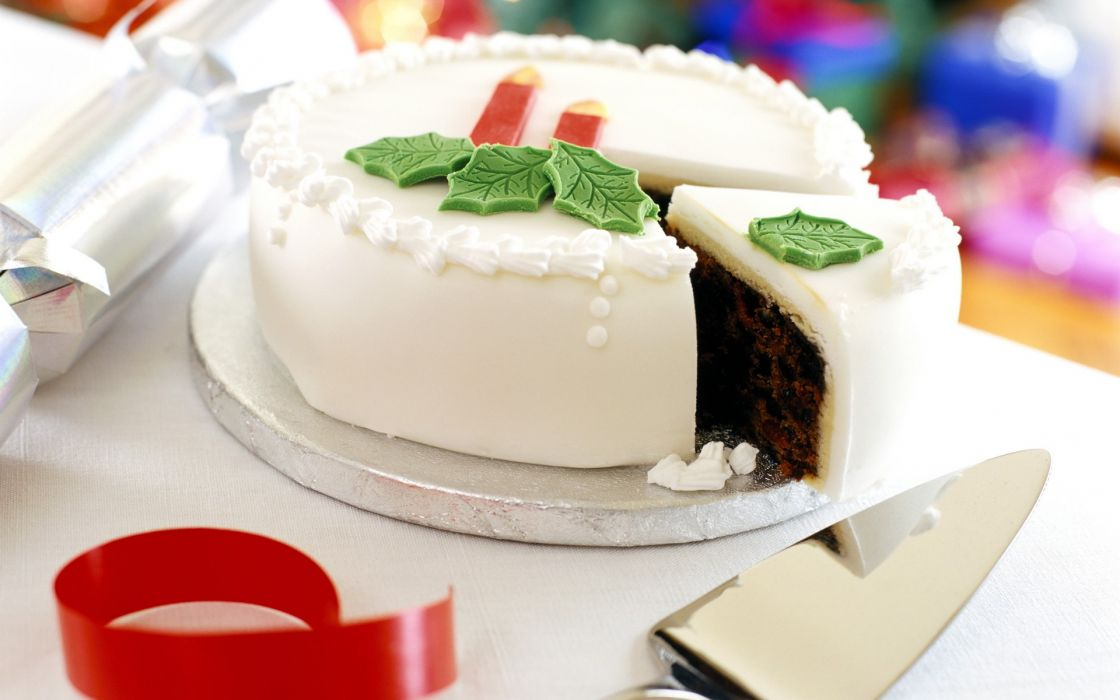 have you cake wallpaper