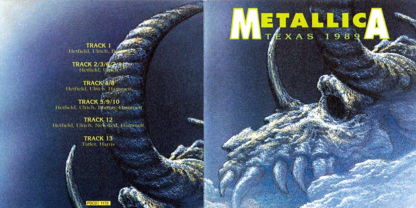 METALLICA thrash metal heavy album cover art dark fantasy dragon dragons wallpaper