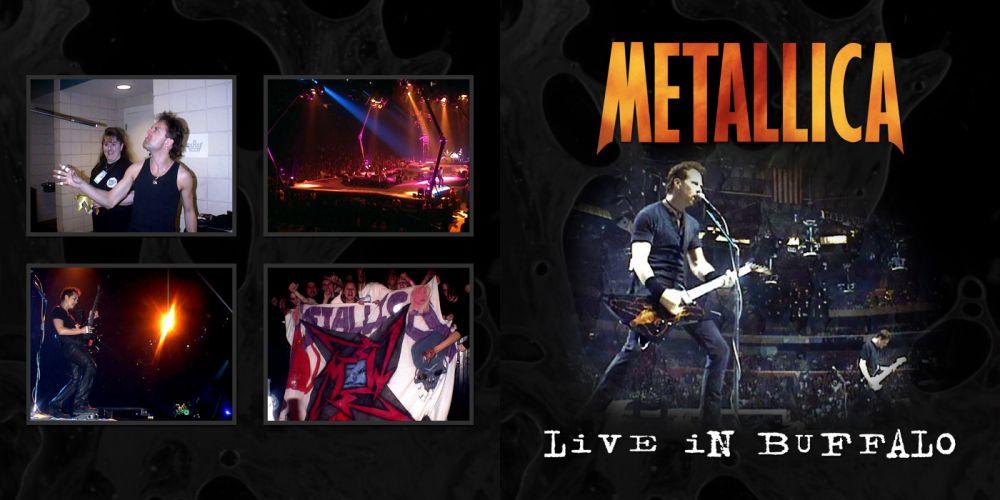 METALLICA thrash metal heavy album cover art poster posters concert concerts gr wallpaper