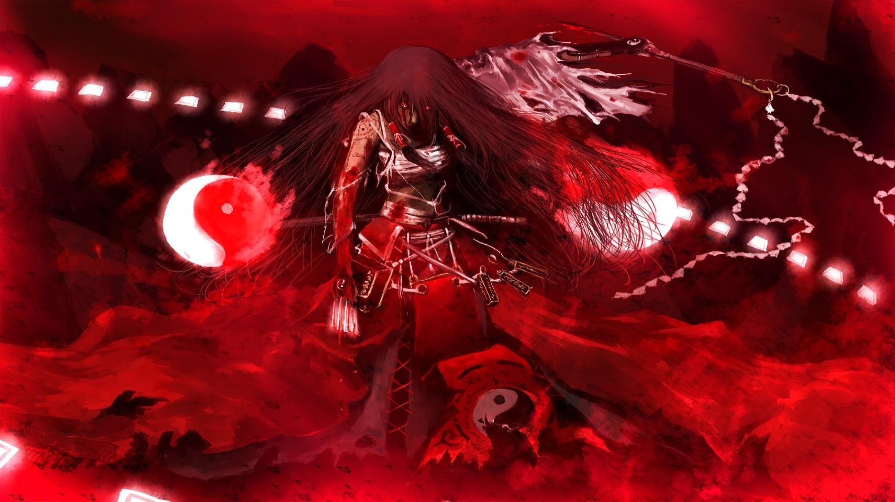Notez l'Avatar du Dessus B88e5dfcb703d0dfe99507a1e4792d27