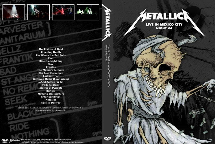 METALLICA thrash heavy metal gh wallpaper