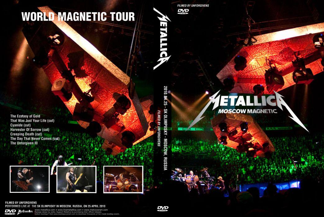 METALLICA thrash heavy metal       j wallpaper