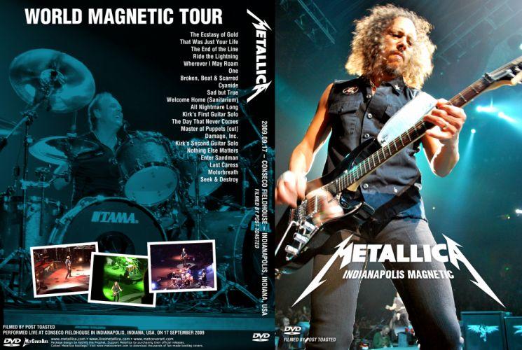 METALLICA thrash heavy metal ta wallpaper