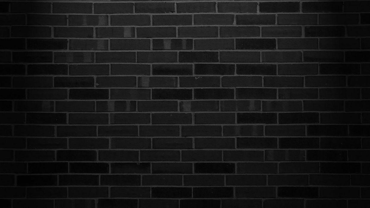 brick bricks pattern wallpaper
