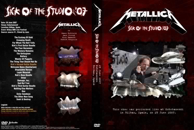 METALLICA thrash heavy metal tm wallpaper