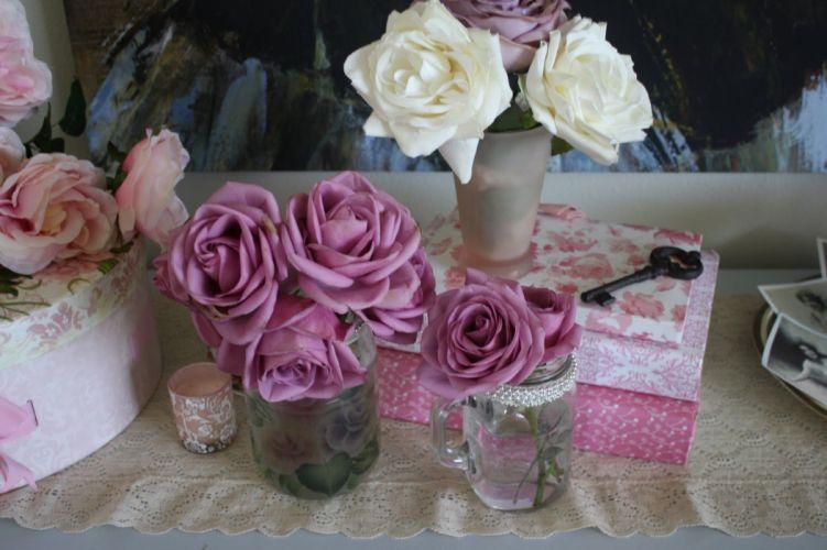 flower rose red_JPG wallpaper