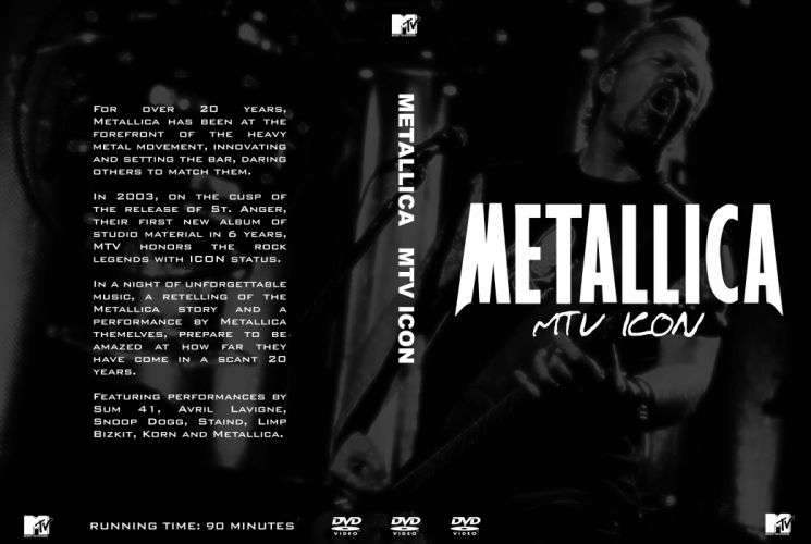METALLICA thrash heavy metal ue wallpaper