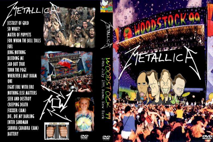 METALLICA thrash heavy metal yq wallpaper