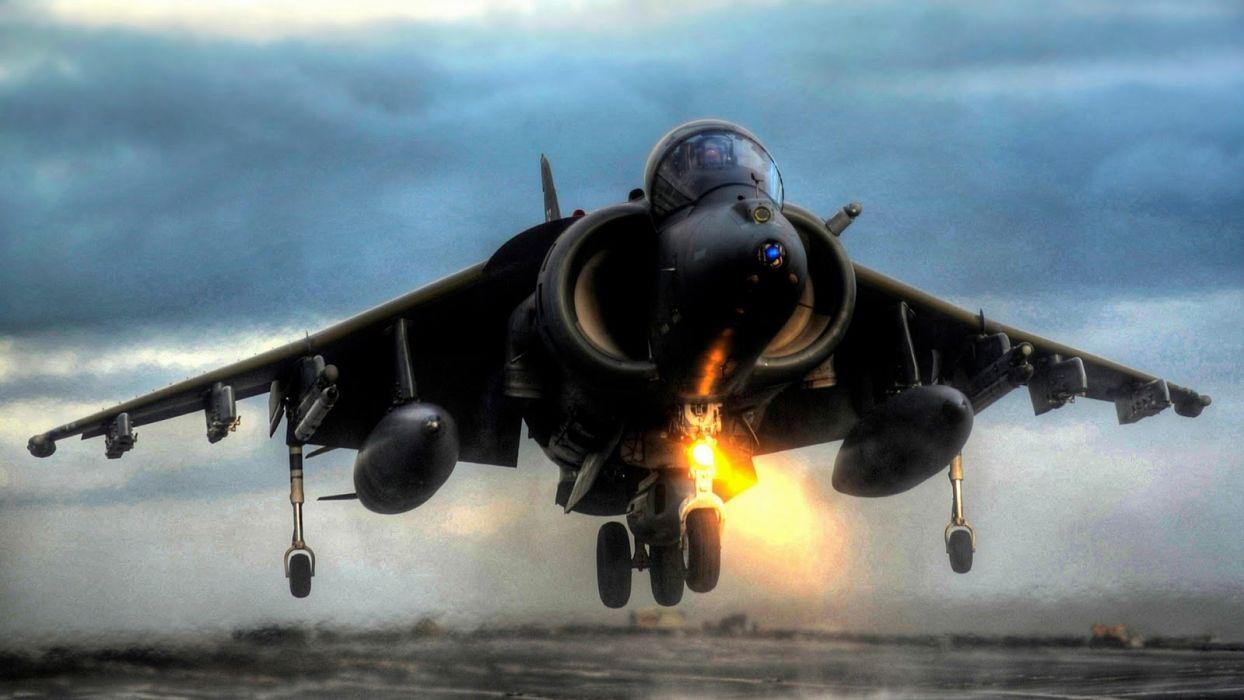 jet jets military wallpaper