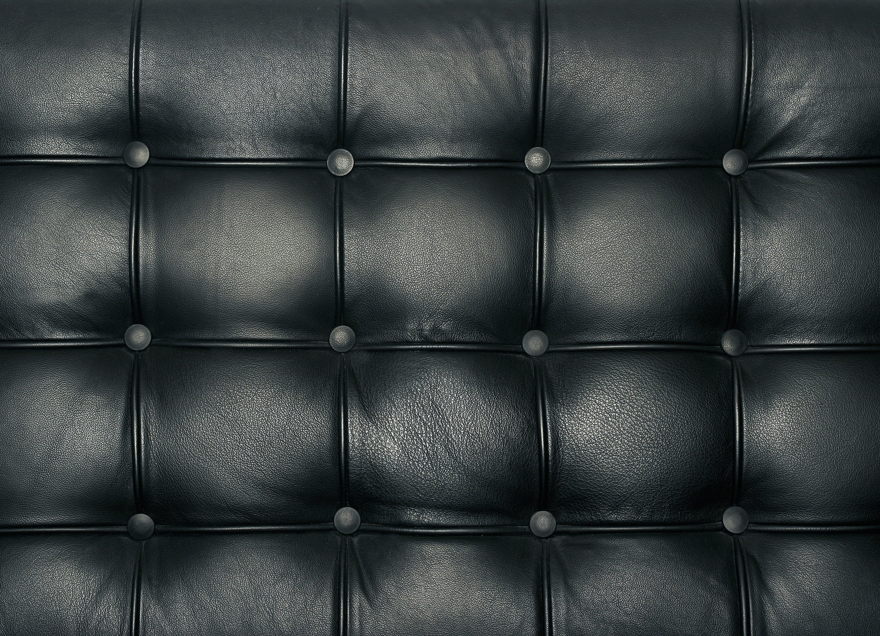 Black leather chair texture - Black Leather Chair Texture 46