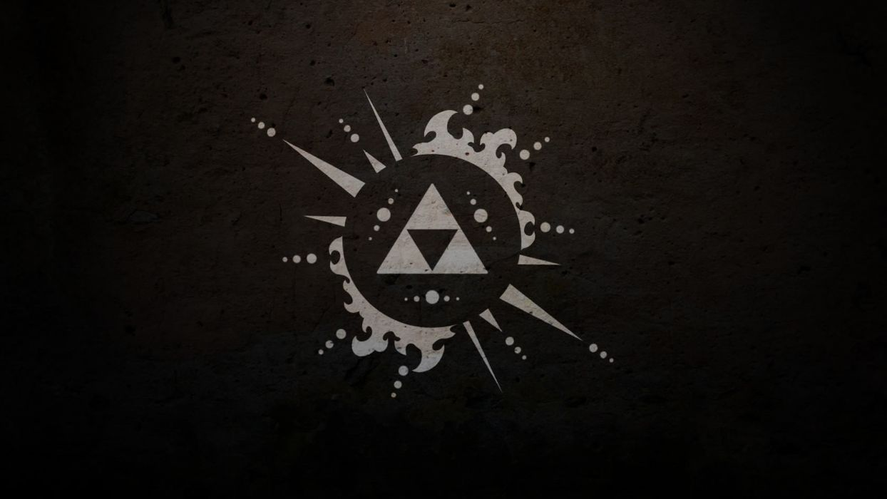 LOZ legend of zelda fantasy  de wallpaper