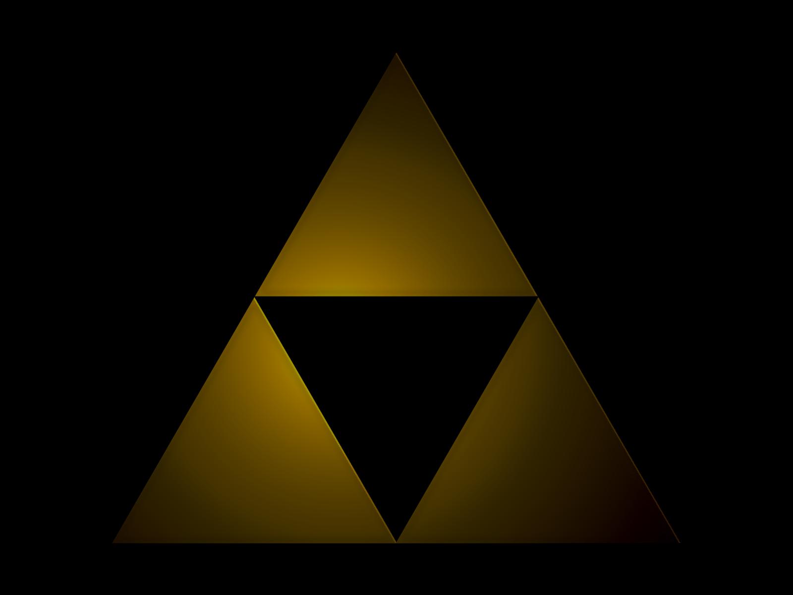 Loz Legend Of Zelda Wallpaper 1600x1200 123460 Wallpaperup