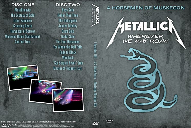 METALLICA thrash heavy metal 8 wallpaper