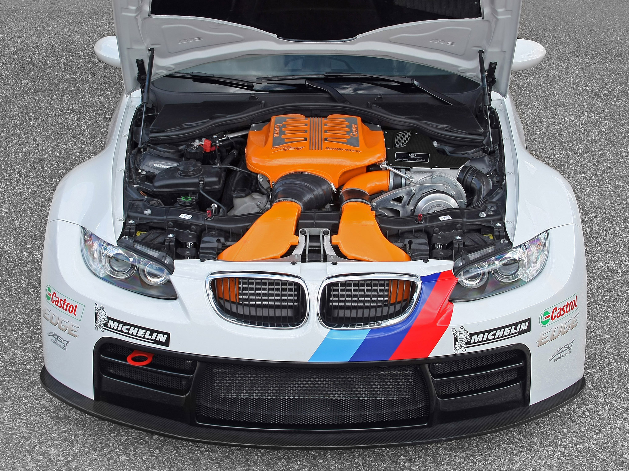 2013 g power bmw m3 gt2 r e92 gt2 tuning race racing engine engines 3 wallpaper 2048x1536. Black Bedroom Furniture Sets. Home Design Ideas