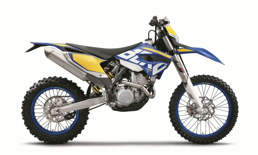 2014 Husaberg FE250 dirtbike motorbike bike g wallpaper