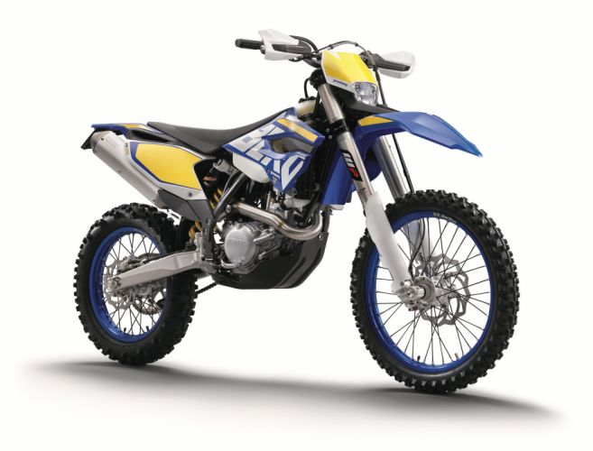 2014 Husaberg FE450 dirtbike motorbike bike g wallpaper