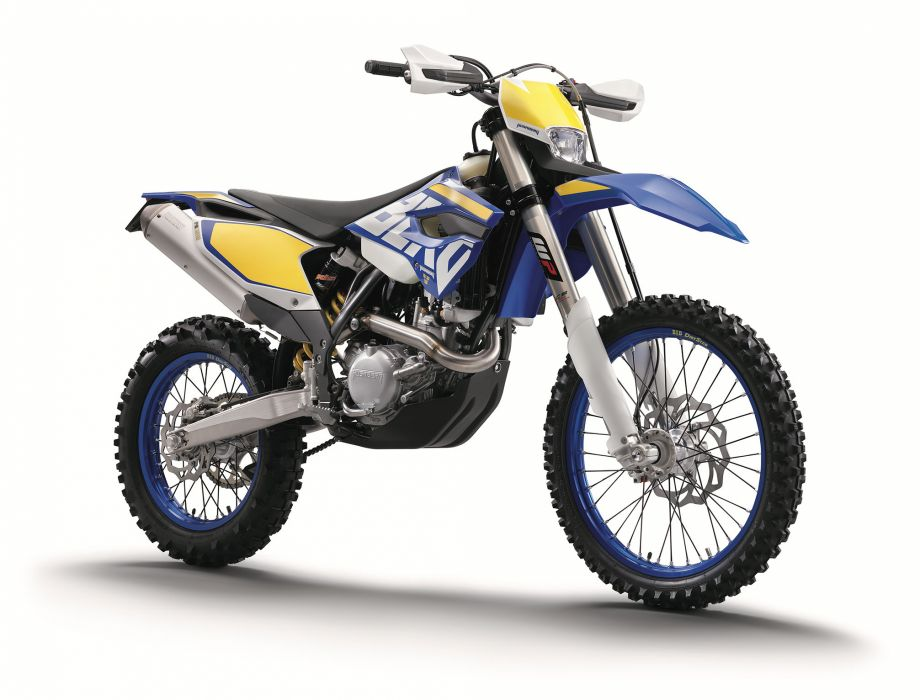 2014 Husaberg FE450 dirtbike motorbike bike    g wallpaper