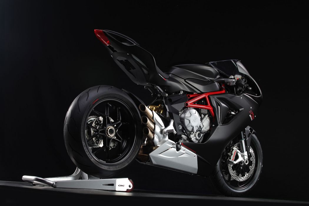 2014 MV-Agusta F3 800 superbike bike motorbike f-3    f wallpaper