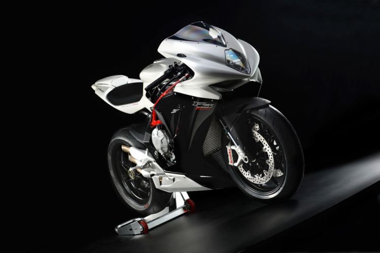 2014 MV-Agusta F3 800 superbike bike motorbike f-3 f wallpaper