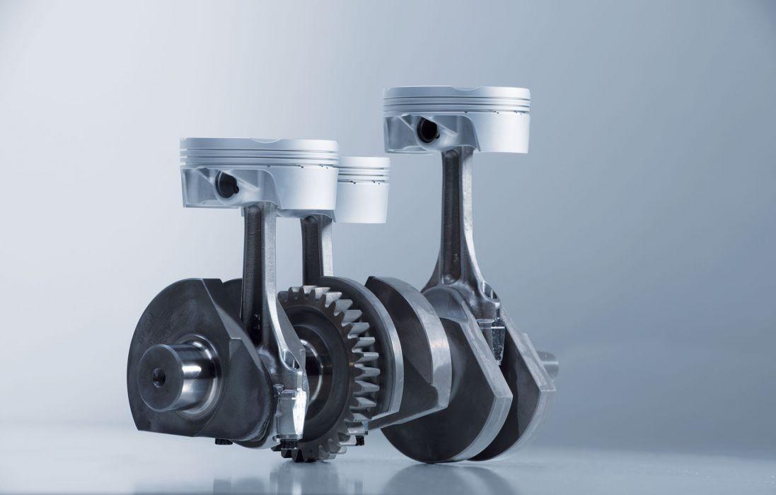 2014 MV-Agusta F3 800 superbike bike motorbike f-3 engine engines wallpaper