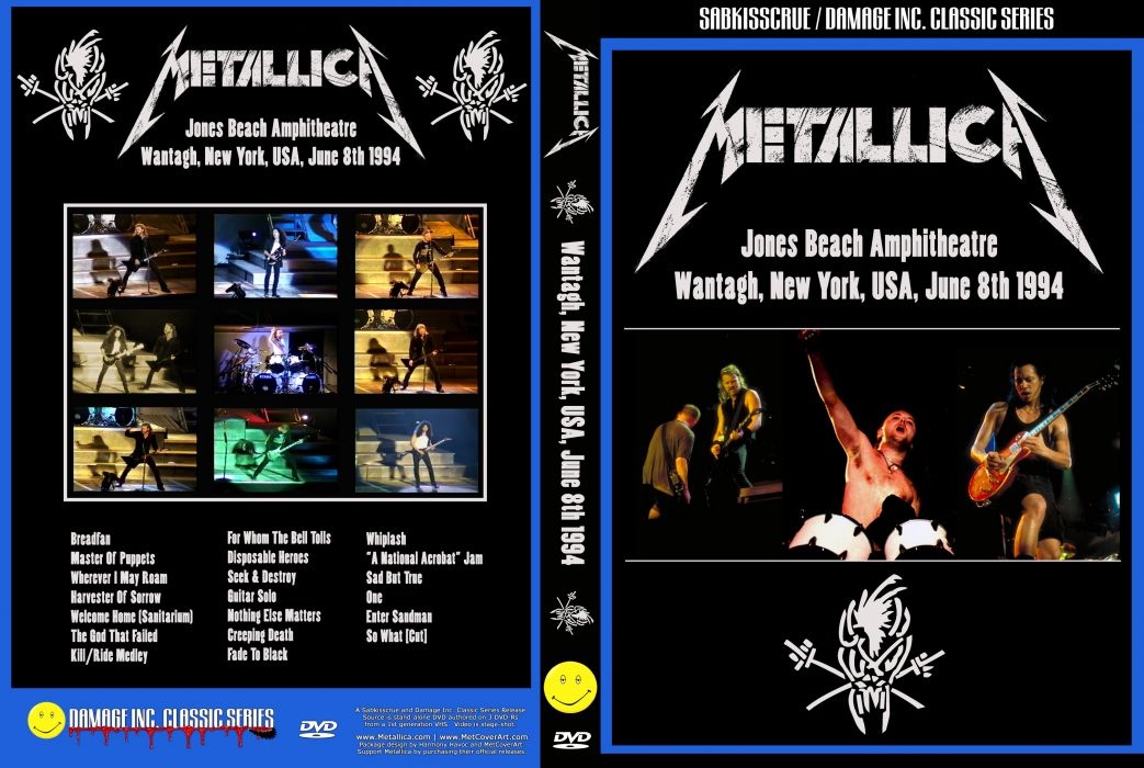 METALLICA thrash heavy metal  tw wallpaper
