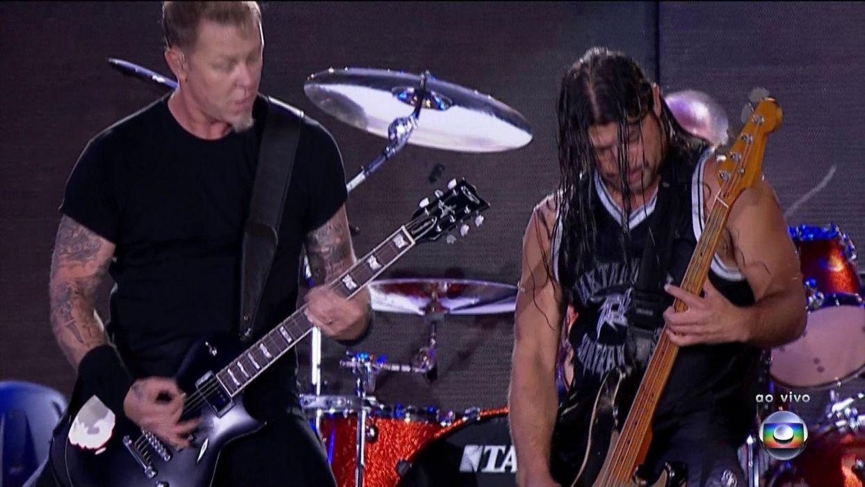 METALLICA thrash heavy metal concert concerts     f wallpaper